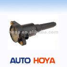 [2011]ignition coil 90002444 JAGUAR