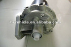 Hino heavy duty truck air dryer assembly UD5-H