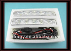 led daytime running light drl