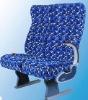 bus luxury seat