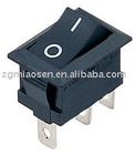 carling rocker switch