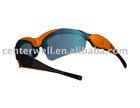 CenterWell Sports Camera Sunglass
