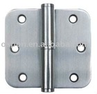 Stainless steel H hinge