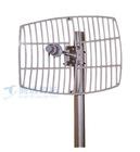 2.4G/24DB Parabolic Directional Antenna/ antenna