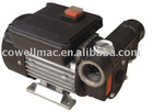 vane pump, oil pump, diesel pump