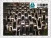 HOWO truck WD615 Steyr engine crankshaft