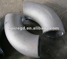 DIN 2605 Elbow 90 Deg BW Type2,Type3,Type5,Type10,Type20