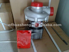 turbo charger, diesel engine spare parts