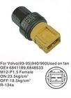 Pressure Switch for Volvo(93-95)940/960