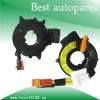 Auto parts 84306-33090 toyota lexus/landcruiser sprial cable