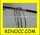 Renault piston ring 120MM
