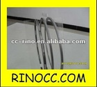 Renault piston ring 120MM