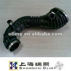 Silicone Turbo Air Intake Hose