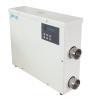 060205-060216 heater