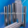 2205 duplex steel pipe