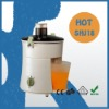 Juicer SHJ18 with CE/GS/ROHS/CB approval