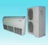 2012 best-seller floor and ceiling air conditioner