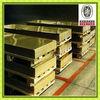 H65 Brass sheet