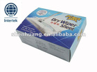 floor wipes/wet wipes/dry wipes sheet(OEM)
