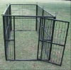 pet dog cage exercise pen enclosure