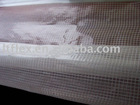 230G New Material Tarpaulin