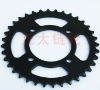 competitive/high quality sprockets and chains for motorcycle IMG_0610