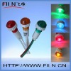 mini motorcycle led indicator light 24v