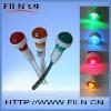 mini motorcycle led indicator light 24v