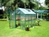 Garden Greenhouses 38#