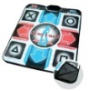USB dancing mat,game dancing mat for USB