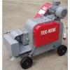 C42 Steel Cutter