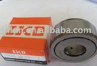 high quality IKO bearing
