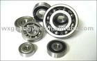 KOYO 6328 Deep groove ball bearing,single row and double row