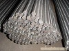Alloy Steel Round Bar 4340