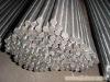 Alloy Steel Round Bar 4340