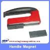 Handle Magnet