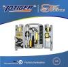132pcs tool kit