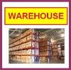 Consolidation Cargo Service