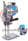 CZD-3G Auto-sharpening cutting machine