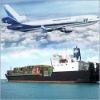 Shipping service from Guangzhou to FAROE ISLANDS