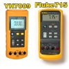 YH7009 Loop Volt and mA Signal Source Process Calibrator