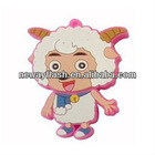 high quality lovely animal 8gb usb flash drive download