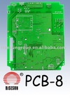 Electronic Rigid Printed Circuit Board