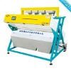 CCD sugar sorting machine, more stable and more suitable