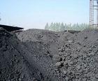 Calcined Petroleum Low sulphur coke