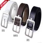 Men's leisure joker belt man leather belt