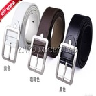 Men's leisure joker belt man leather belt