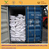 granulart/powder Sodium Benzoate