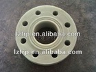 High Quality FRP pipe fitting