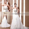 Coniefox 2011 Newest Princess Bridal Gown 90038